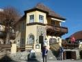 Gasthaus Kaiser-Franz-Joef in Rohr