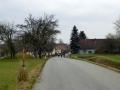 nach Etzmannsdorf