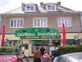 Einen Umweg wert: das Gasthaus Starchant mit mährischen Spezialitäten