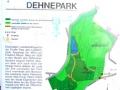 Die Geschichte des Dehneparks