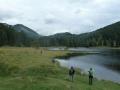 Seewaldsee
