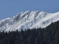 Königstein-Gebirge