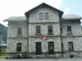 Bahnhof St.Aegyd
