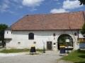Lilienfelderhof Pfaffstätten