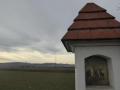 Leobersdorf