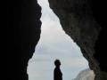 von Tragöß zur Frauenmauerhöhle