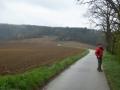 Trude-Marzik-Weg