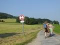 Yspertalradweg