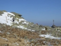 Niederwechsel (1.669 m)