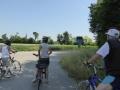 von Gattendorf nach Pama