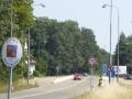 Grenze Tschechien