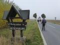 umrundeN16: Riegersburg - Luden