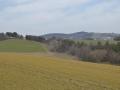 Sieggrabner Berg