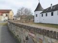 Schloss Kobersdorf