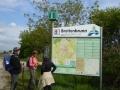 Breitenbrunn