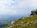 Große Kanzel (1.052 m)