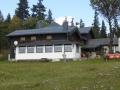 Wilhelm Eichert-Hütte