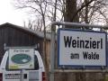 Weinzierl am Walde