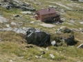 Elberfelder Hütte (Tag 4)