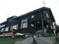 Winklerner Hütte (Tag 1)