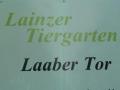 Laaber Tor