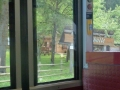 Station Hengst