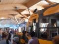 Station Hochschneeberg