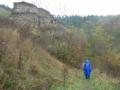 Ruine Schonenburg