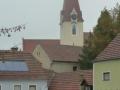 Kirche Schönberg am Kamp