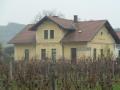 Bahnhof Schönberg am Kamp
