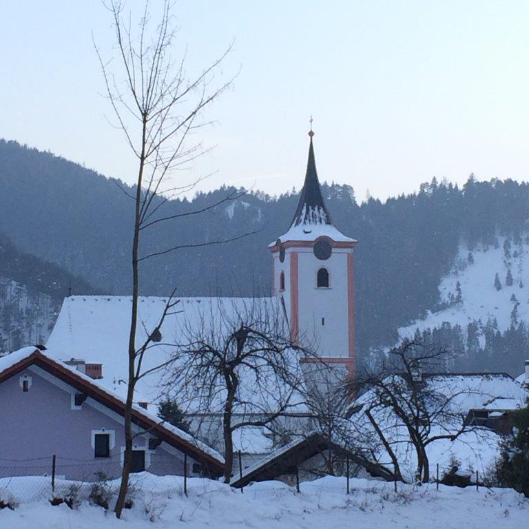 Türnitz