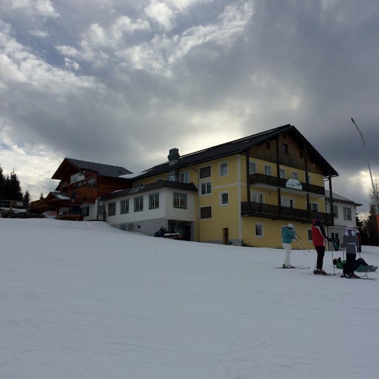 Friedrichhütte