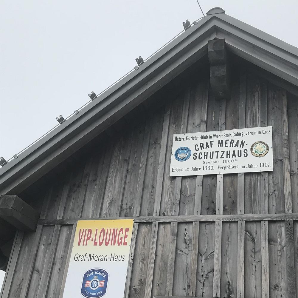 Graf-Meran-Haus