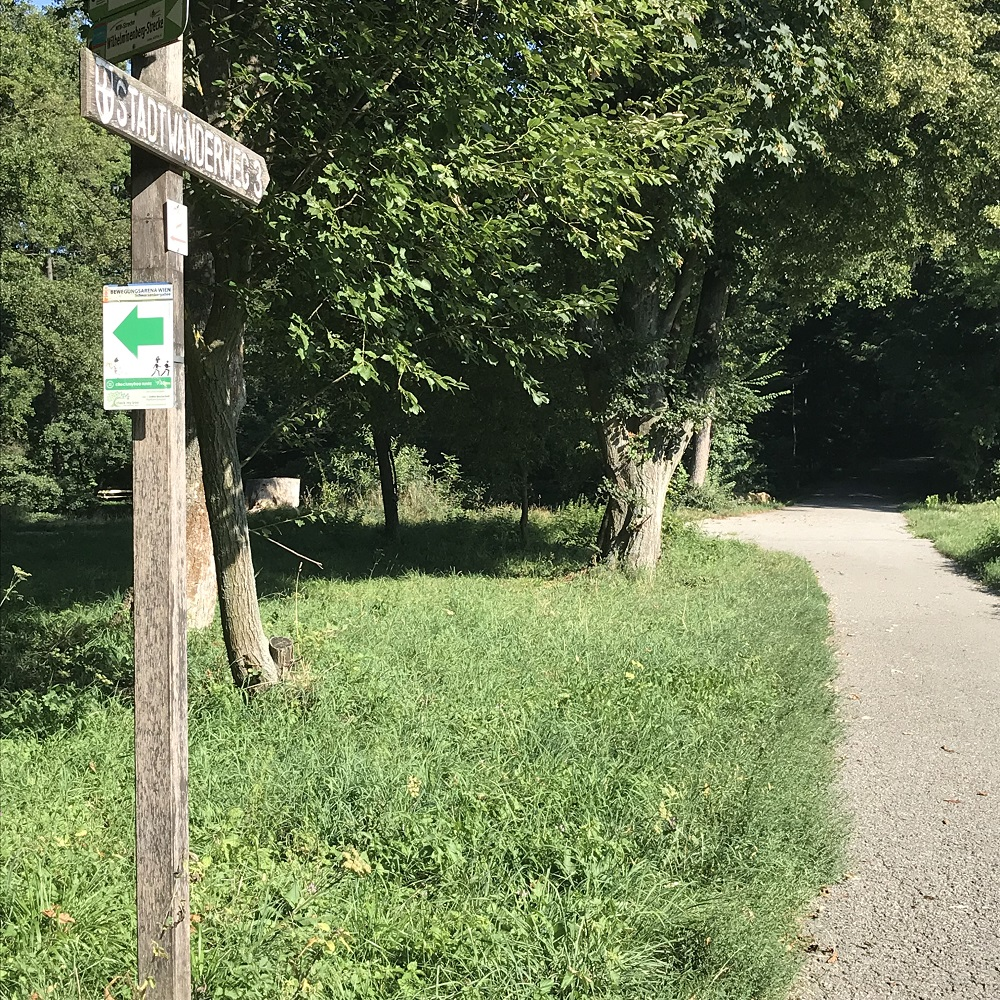 Stadtwanderweg 3