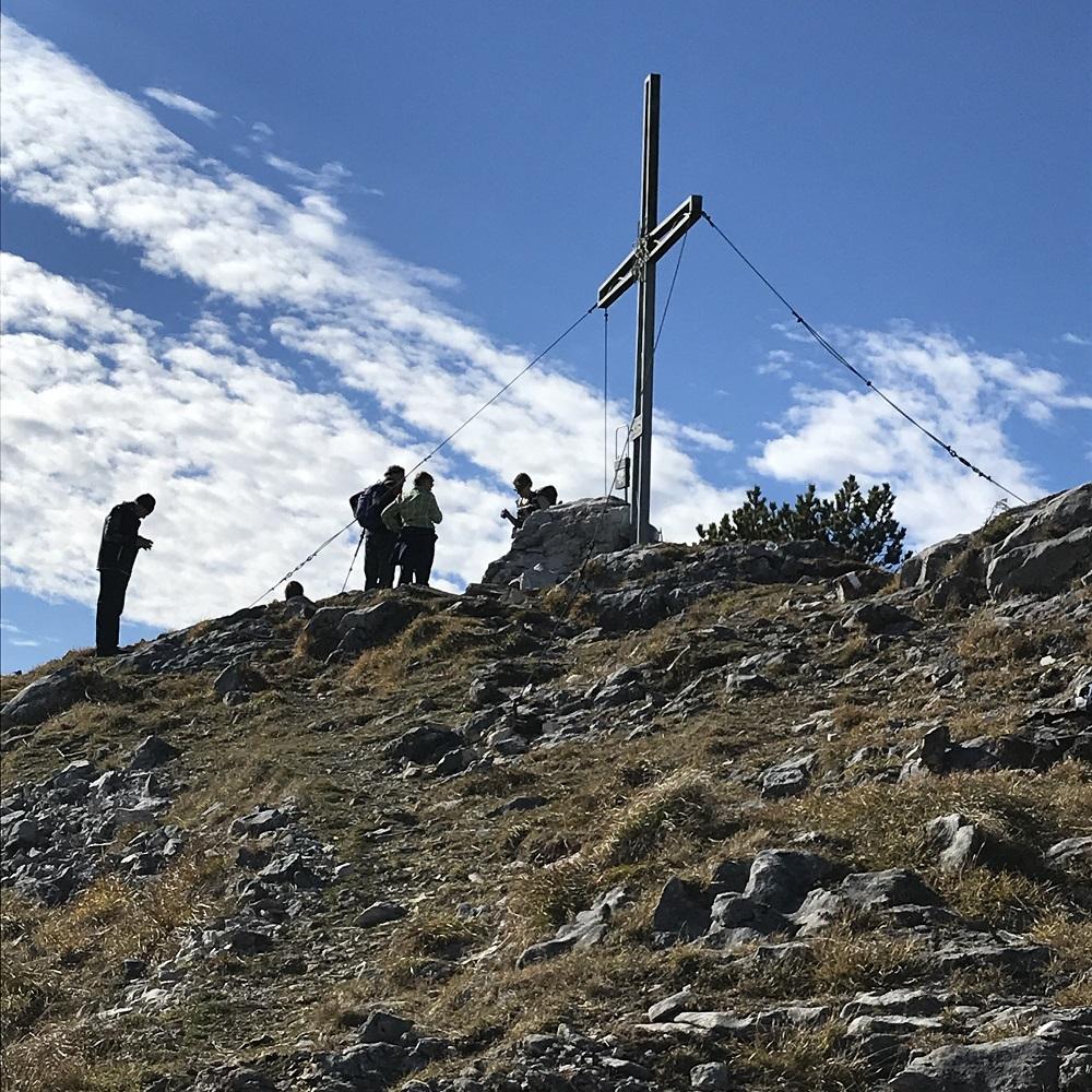 Gippel 1.669 m