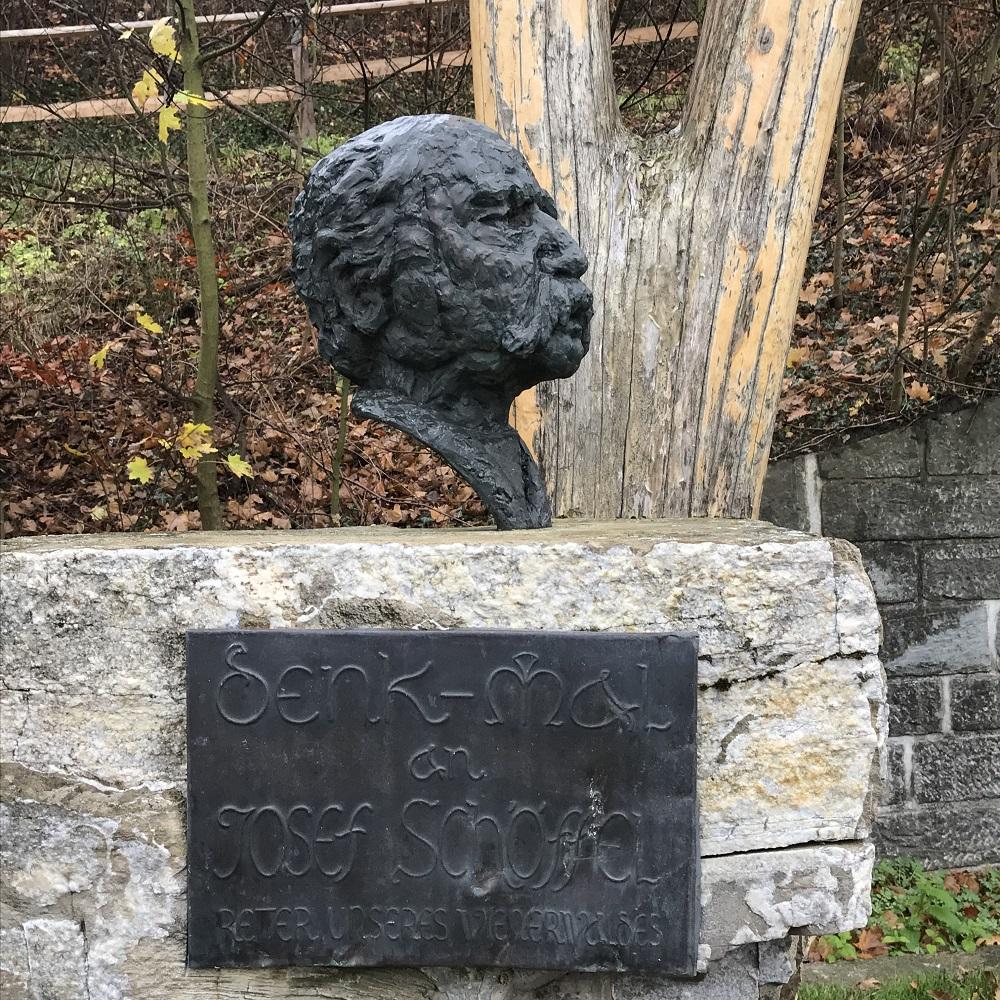 Schöffel-Denkmal