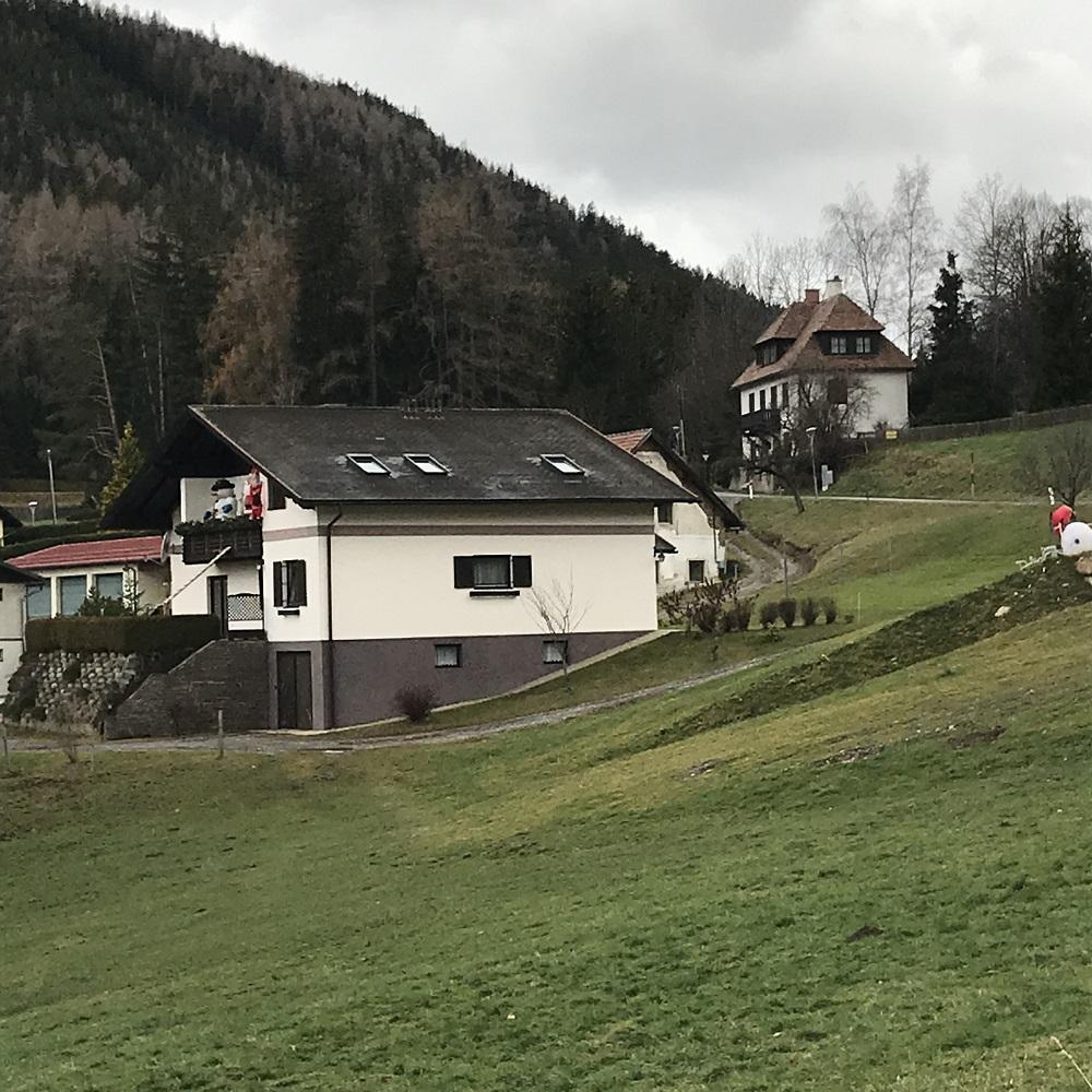 Orthof