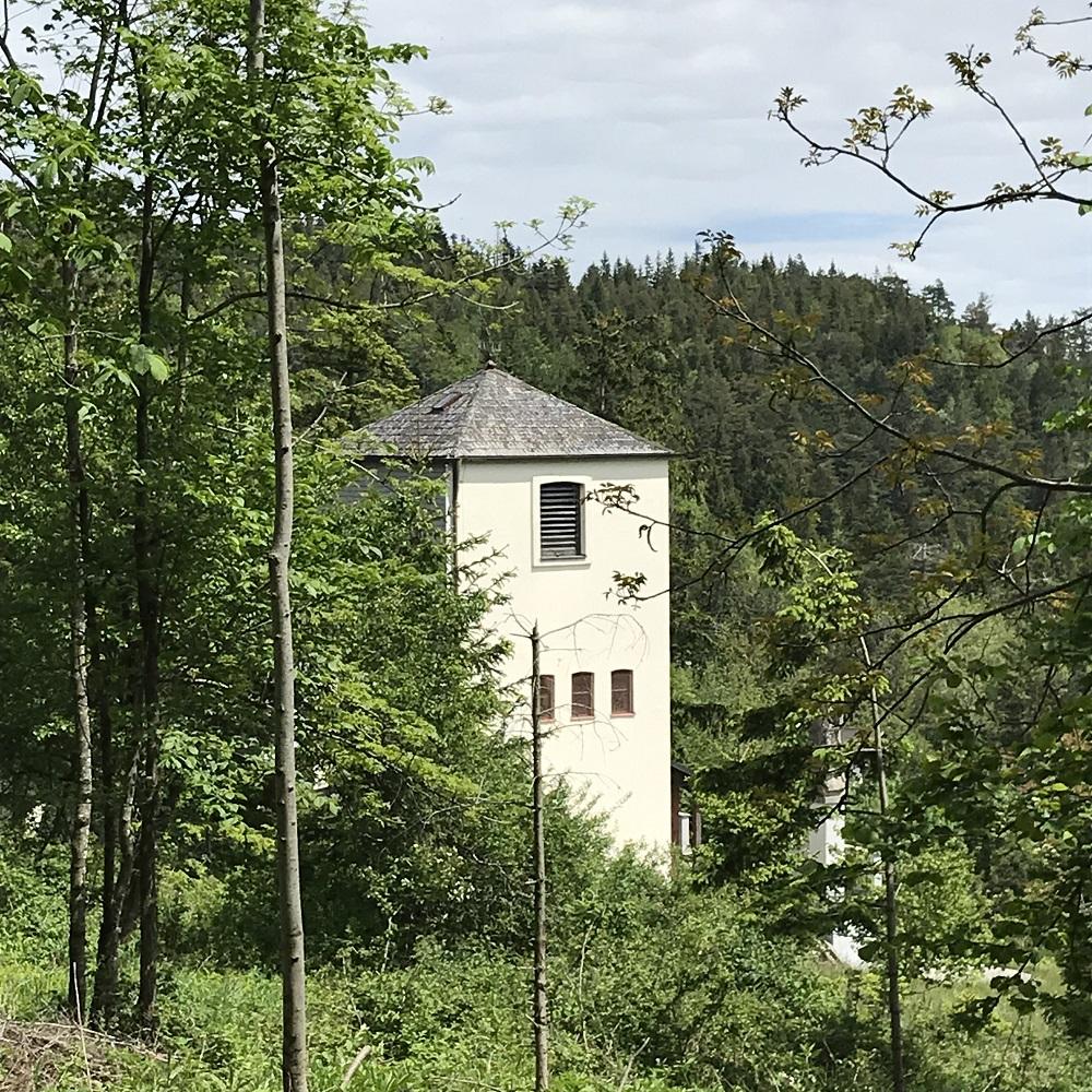 Engelbertkirche