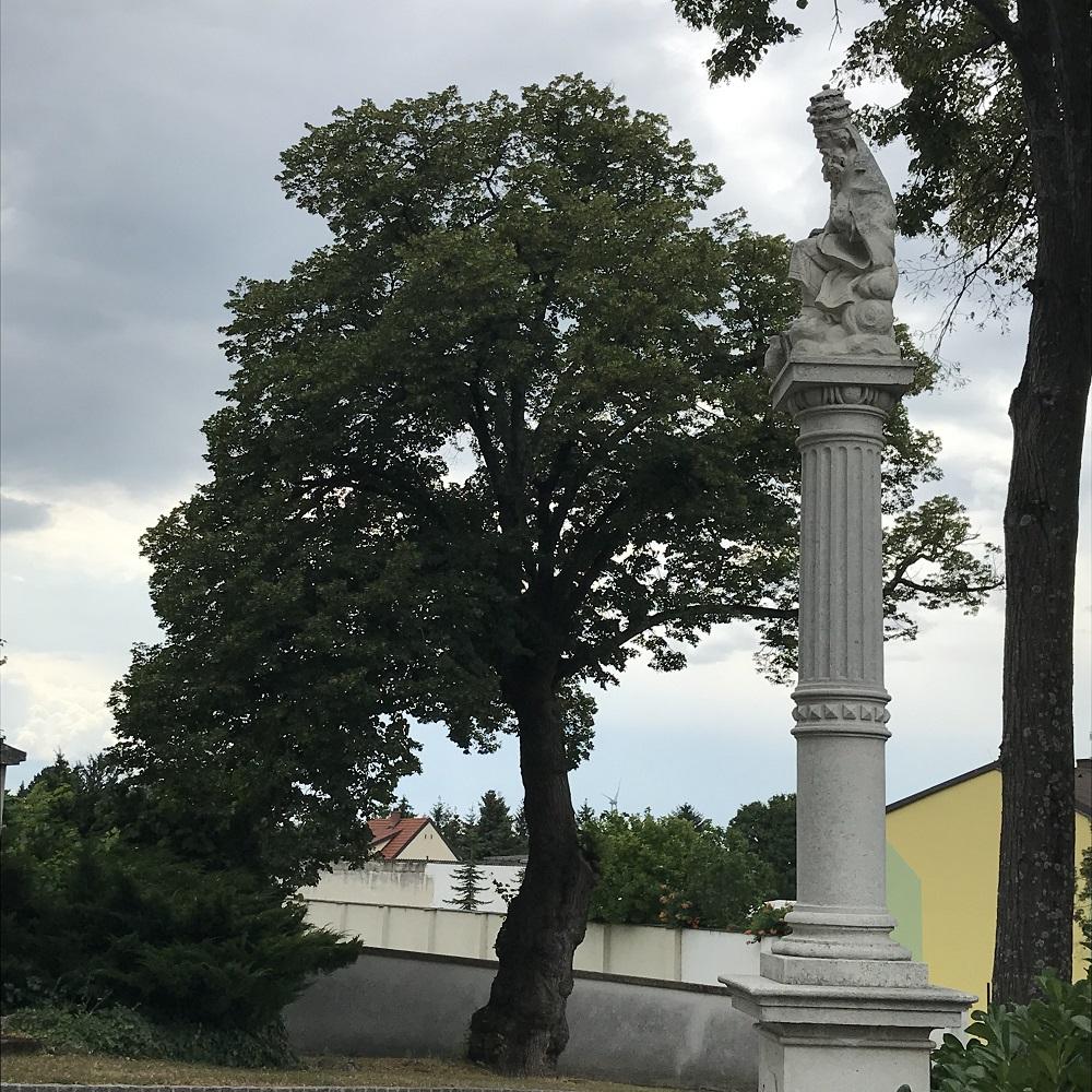 Mannersdorf