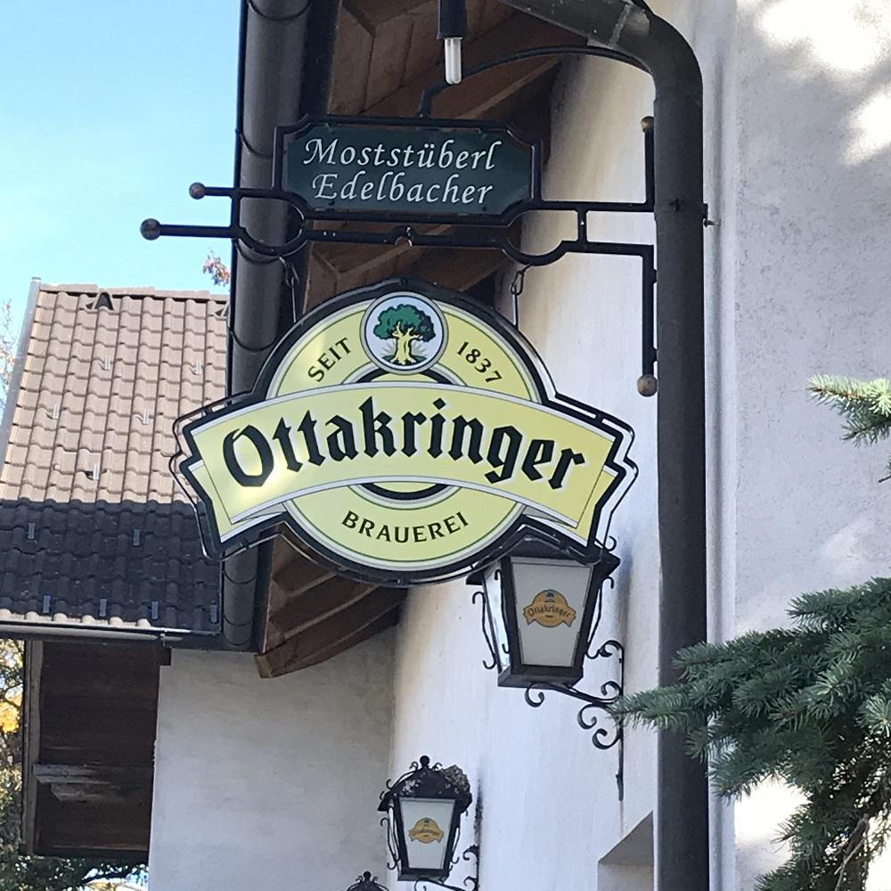 Moststüberl Edelbacher