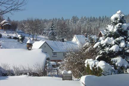 Gutenbrunn-im-Winter