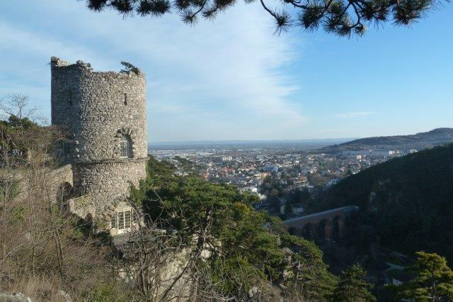 Schwarzer-Turm