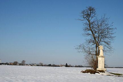 Lamplkreuz-in-Süßenbrunn