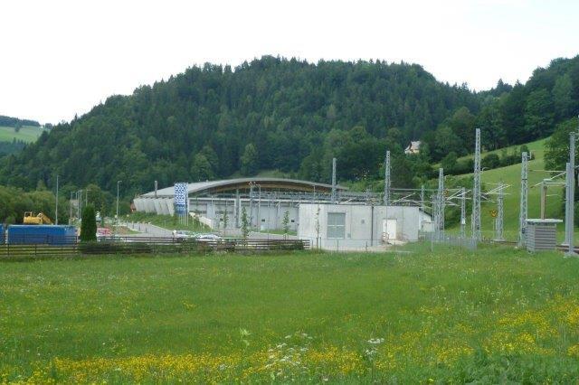neuer-Bahnhof-Laubenbachmühle