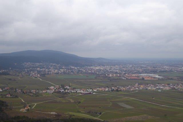 Blick-von-der-Warte-Richtung-Baden
