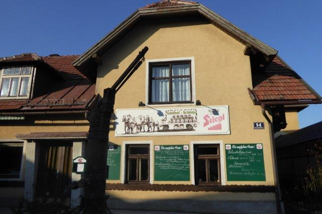 Gasthaus-in-Hochroterd