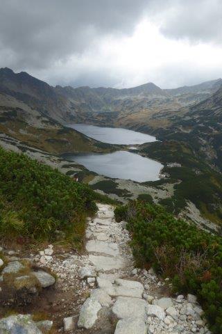 Hohe-Tatra-Tal-der-5-Seen
