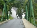 Ennsbrücke nach Weyer