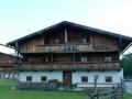 Heimatmuseum am See