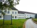 Hotel Sauerhof